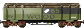 Enterprise Wood