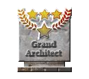 Grand Architect