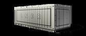 LNER Box (Risk)