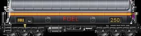 Laborer Fuel