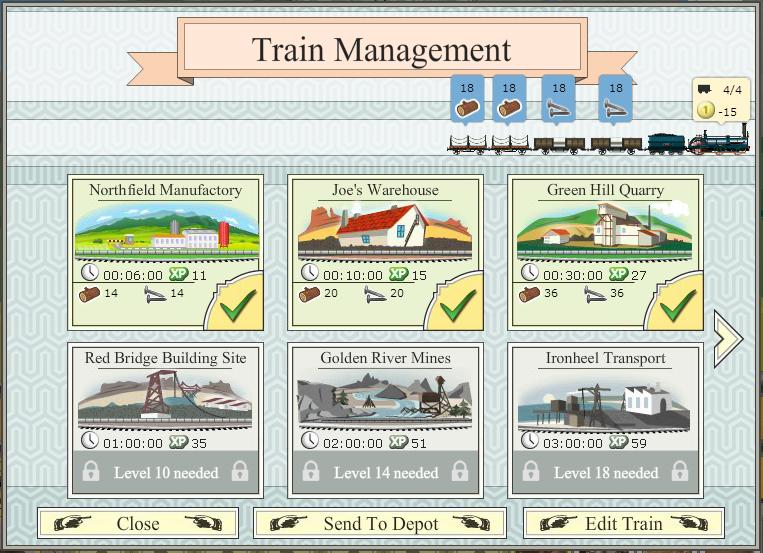 Category talk:Local Trains | TrainStation Wiki | FANDOM
