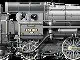 T18 Sylph
