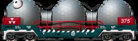 Ferromex U-235