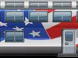Freedom (Wagon)