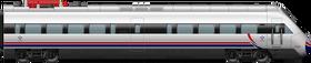TCDD HT65000
