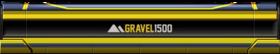 Caesar Gravel