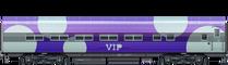 Dot VIP