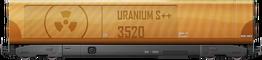 Dunes U-235 S++