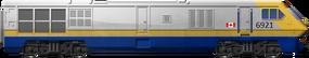 LRC-3