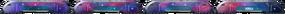 Nebula Euro 4000 Q