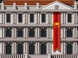 Royal Post Office