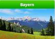 Shop-Thema-Bayern