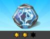 Achievement Thunderclap II