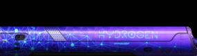Hydrogen Valor
