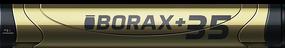 Paaling Borax+