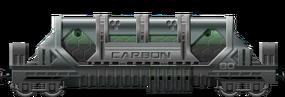 Weave Transporter
