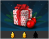 Achievement Christmas Joy II