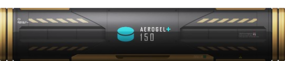 Greitis Aerogel+