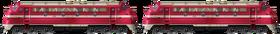MAV M61 Double