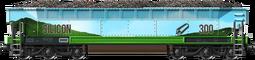Evergrove Silicon