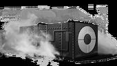 Fumus Box