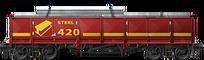Narvik Steel