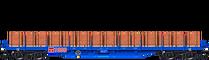 TE33A Bricks