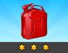 Achievement Fueltank III