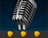 Achievement Rock Singer III