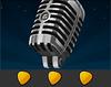 Achievement Rock Singer III