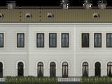 Breclav Station C (III)