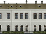 Breclav Station C (II)