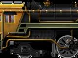 U-1-F DLGY