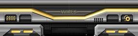 Legion Wires