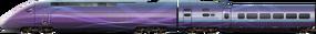 Plasma Tail