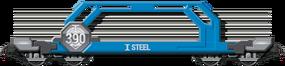 Rumo Steel
