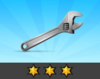 Achievement Wrench III