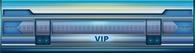 Blizzard VIP