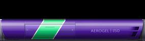 Pixel Two Aerogel+