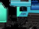 Radiant Special 2101