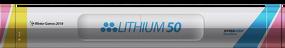 Decathlon Lithium