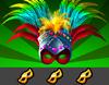 Achievement Samba III