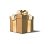 Christmas box (High Risk)