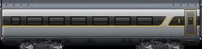 Eurostar Deluxe