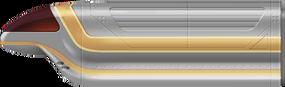 Mark VI-I Tail