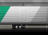 SNCF BB 75000 Triple