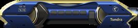 Tundra Tail