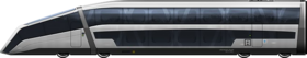 Cordelia Tail