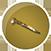 Logo Golden Spike