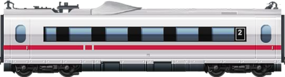 ACE3 2nd Class